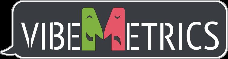 vibemetrics-logo